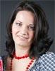 Claudia Andrei